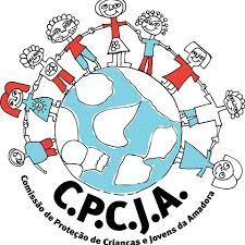 CPCJ Amadora