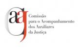CAAJ Logo
