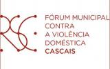 Fórum Municipal contra a Violência Doméstica