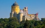 Lisboa Oeste