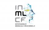 Logo INML - Instituto Nacional Medicina Legal